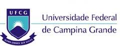 ufcg_logo_completo.jpg